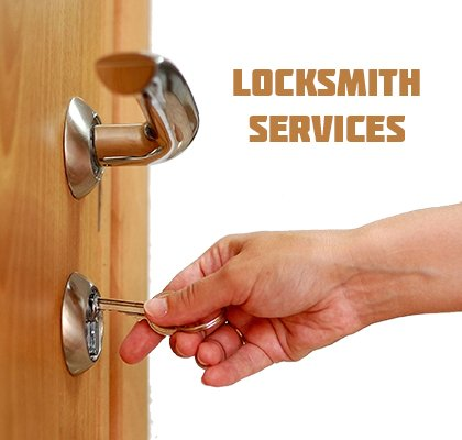 Central Northside Locksmith Store, Central Northside, PA 412-626-7064